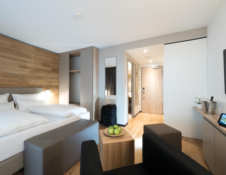 Wonnemar Spa Hotel