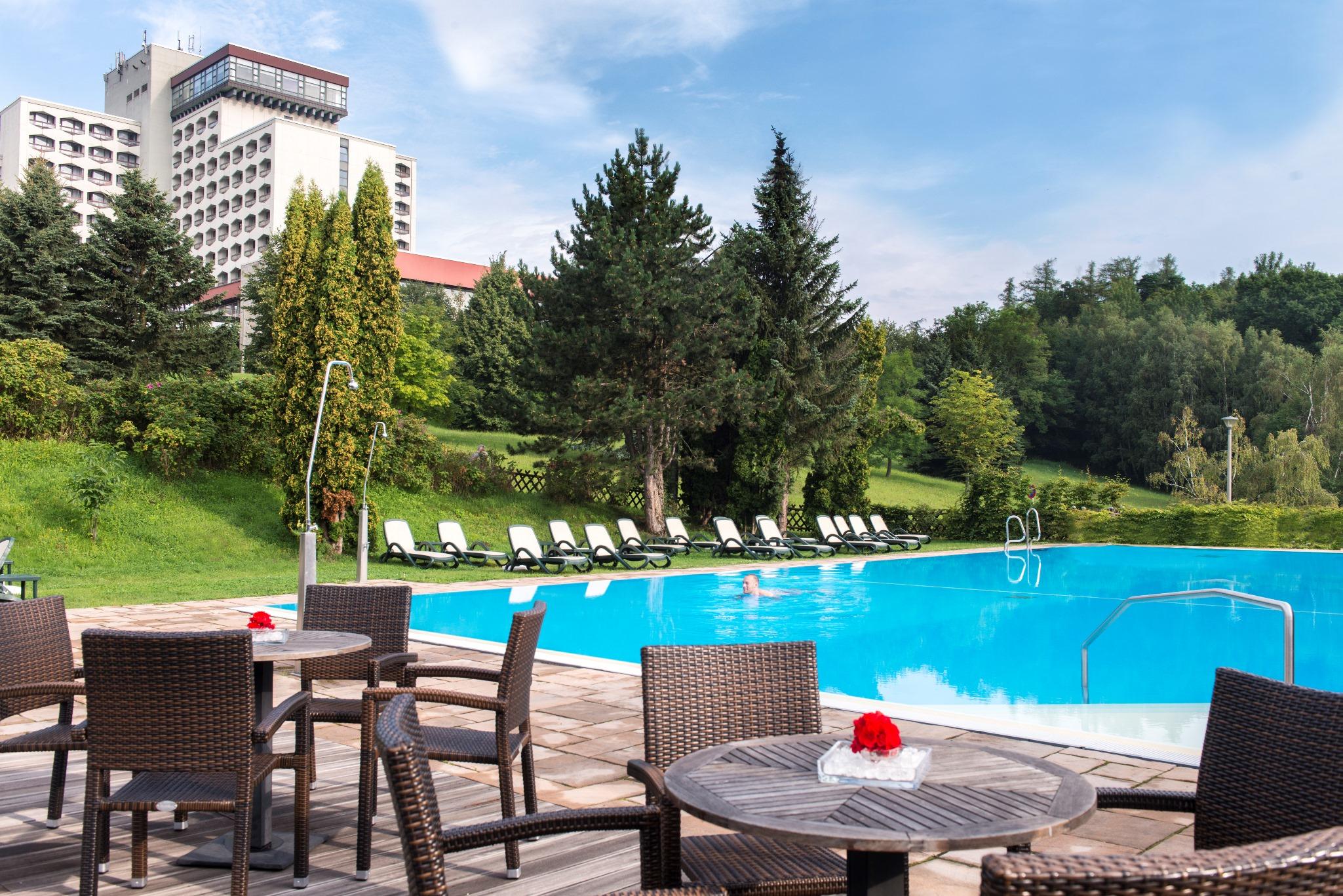 Www Ramada Hotel Friedrichroda