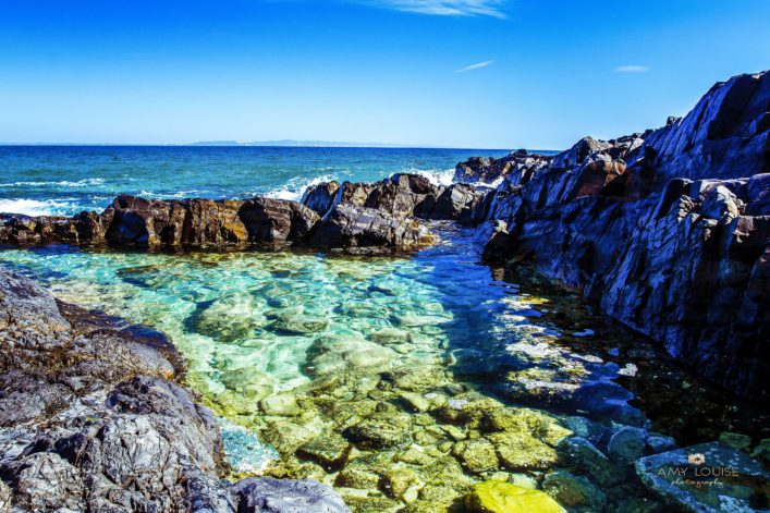 Fairy Pools, Noosa shutterstock_548758939-2