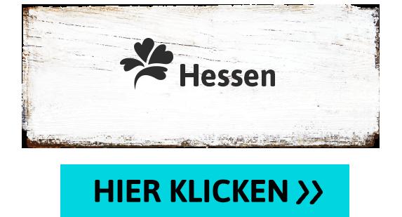 Urlaub in Hessen