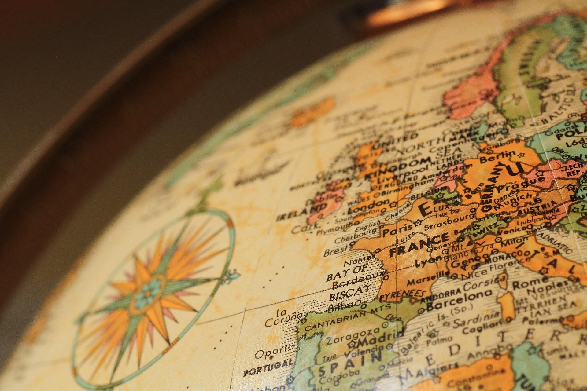 Fun Facts über Länder - Wusstet ihr schon...?   Urlaubsguru