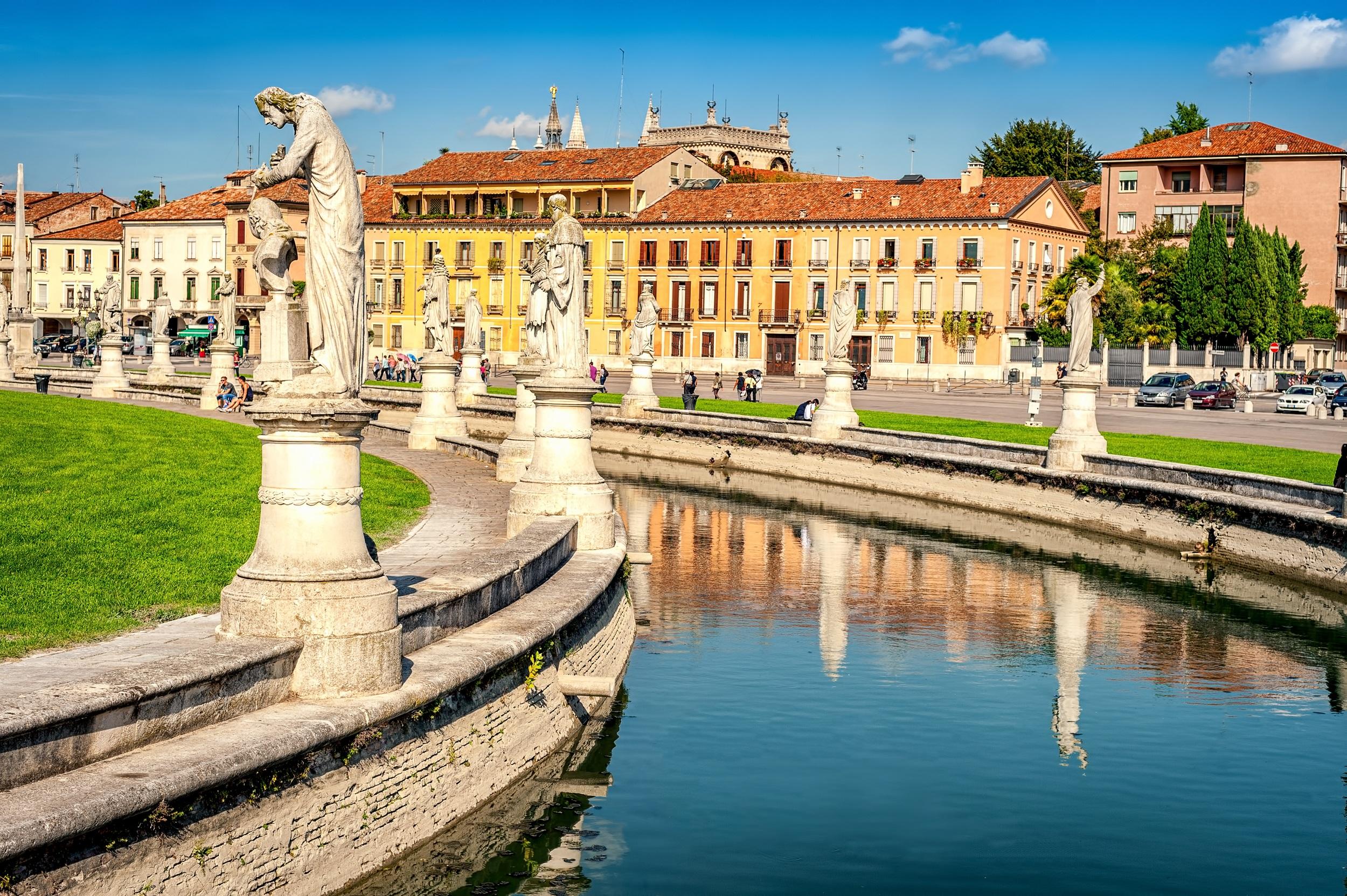 Sterne Hotel Verona