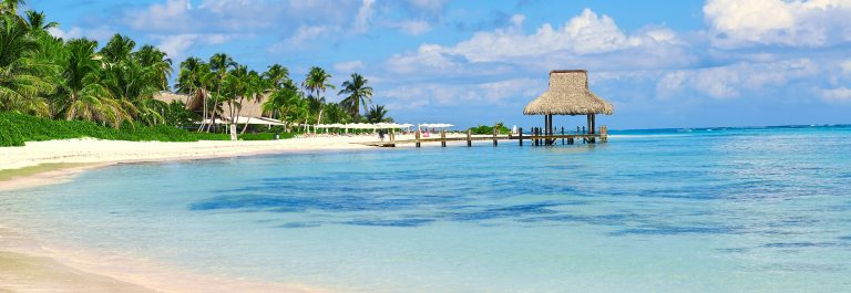 Dominikanische Republik Punta Cana