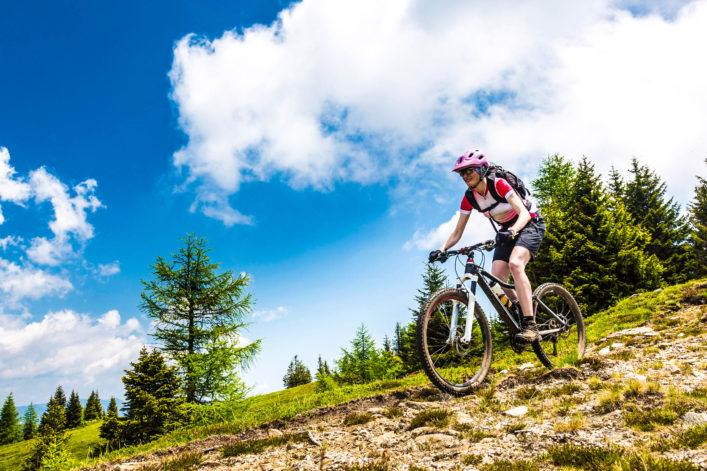 Downhill Biking iStock_000082157249_Large-2