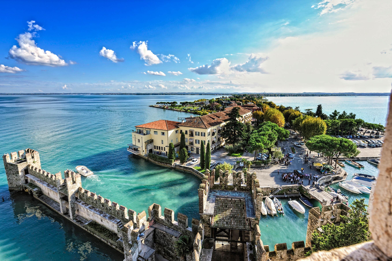 Sardinien  Sterne Hotel