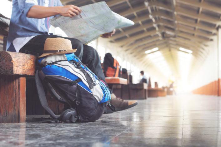 Air Asia Asean Pass Erfahrung Tipps