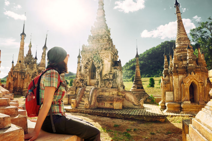 Air Asia Asean Pass Länder Erfahrungen