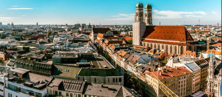 Rilano 247 Hotel München