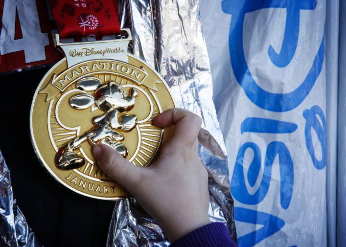 Walt Disney World Marathon shutterstock_172283627 EDITORIAL ONLY GSPhotography-22