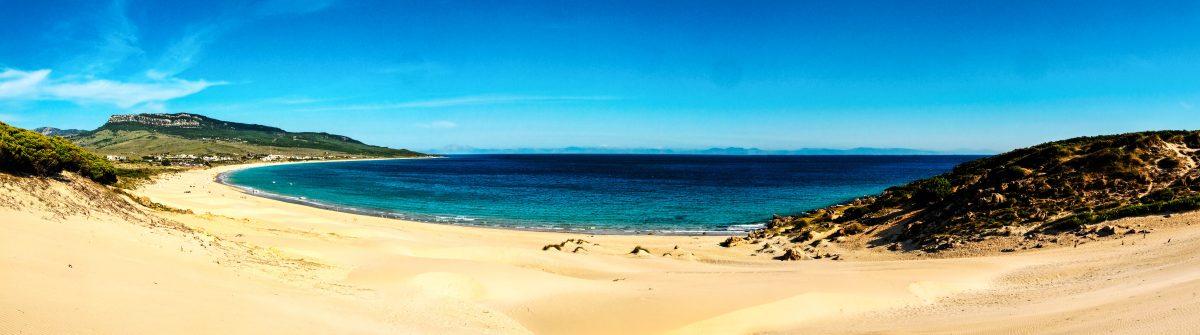 Costa de la Luz shutterstock_77831008-2