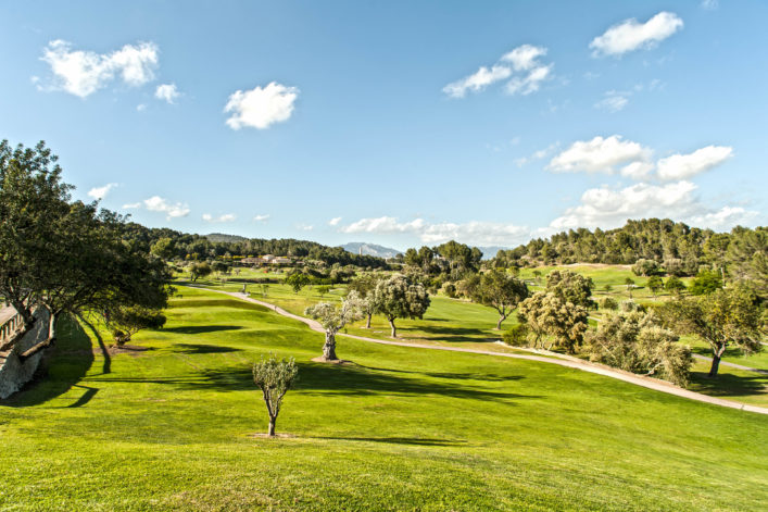 Arabella Golf Ressort Mallorca