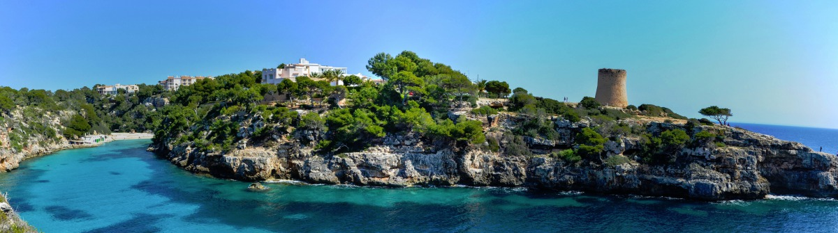 Hotels In Cala Pi Mallorca