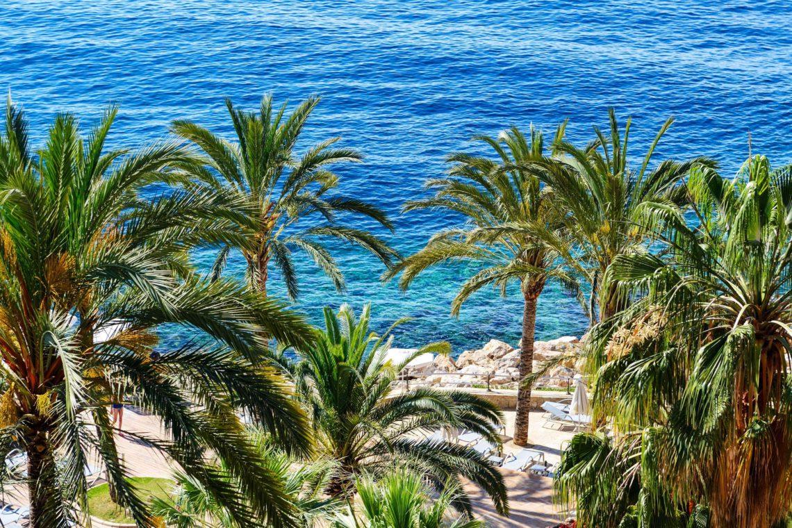 Feiertage Mallorca