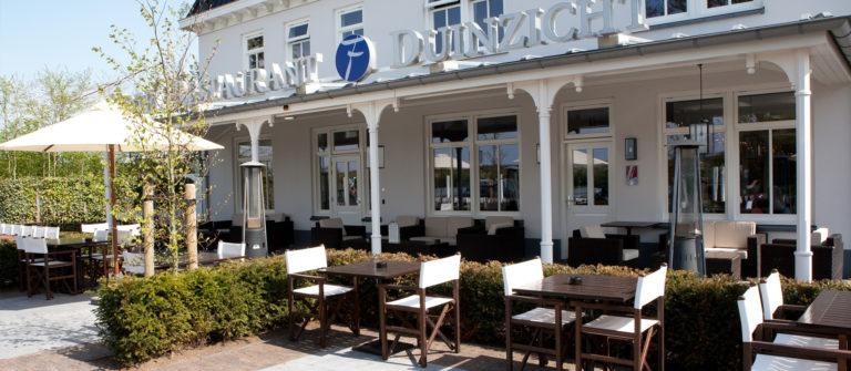 Fletcher-Hotel-Restaurant-Duinzicht-Terrasse-1