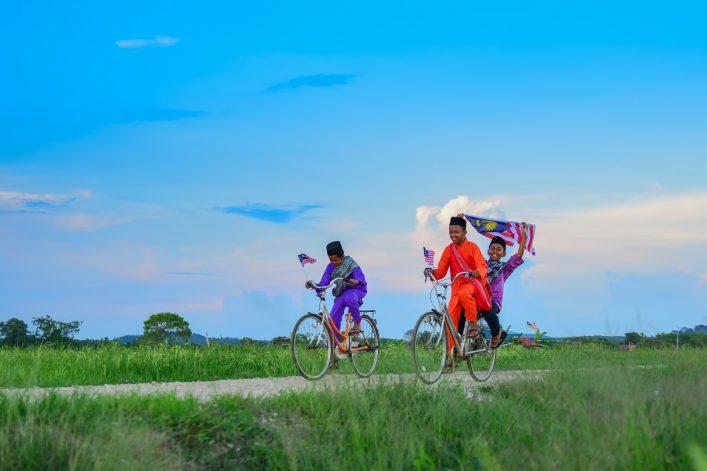 Malaysia Tipps, Reise, beste Reisezeit, Kultur, Menschen