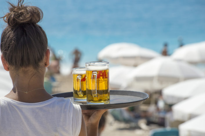 Ballermann Bier