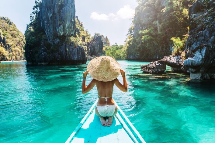 Philippinen Tipps, Reisezeit, Reisewarnung