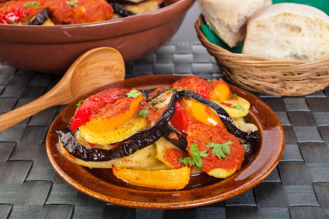 Mallorca kulinarisch