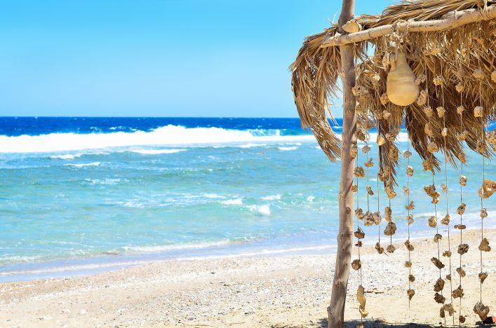 Hurghada Tipps, Strand, Ausflüge