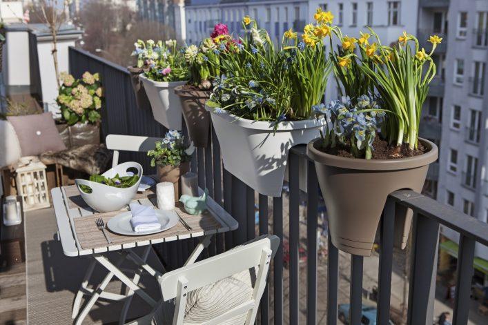Balkon shutterstock_501107341