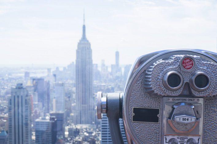 New York Pass Tipps & Infos