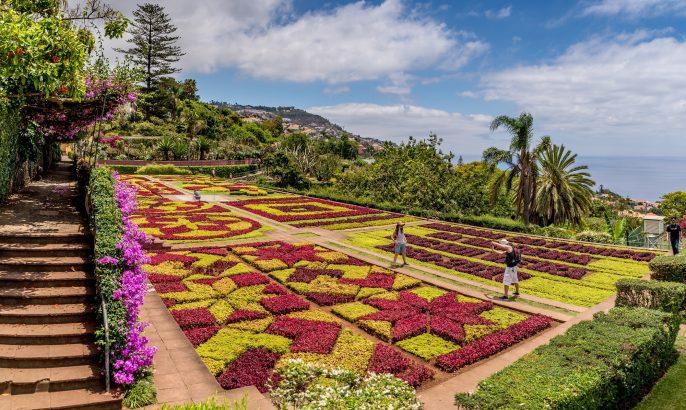 Madeira_shutterstock_569833243_2000pix