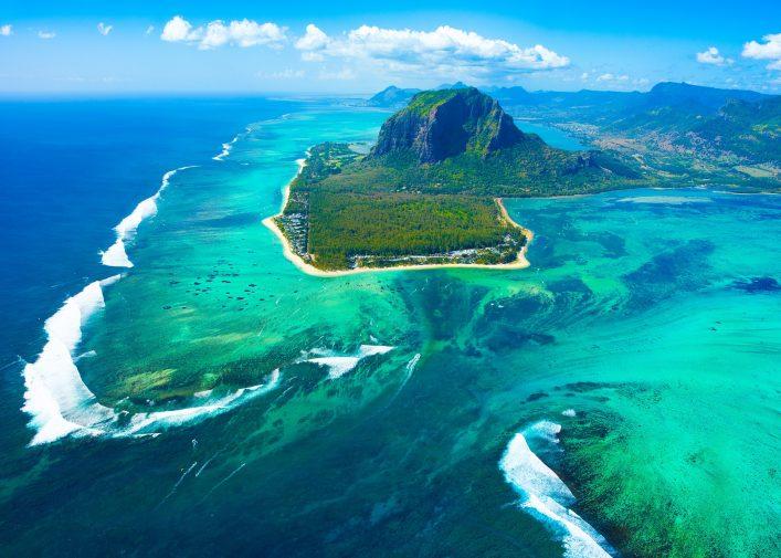 Mauritius shutterstock_733094410