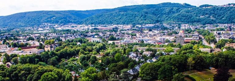 Trier Aerial View Wine shutterstock_173953295-2