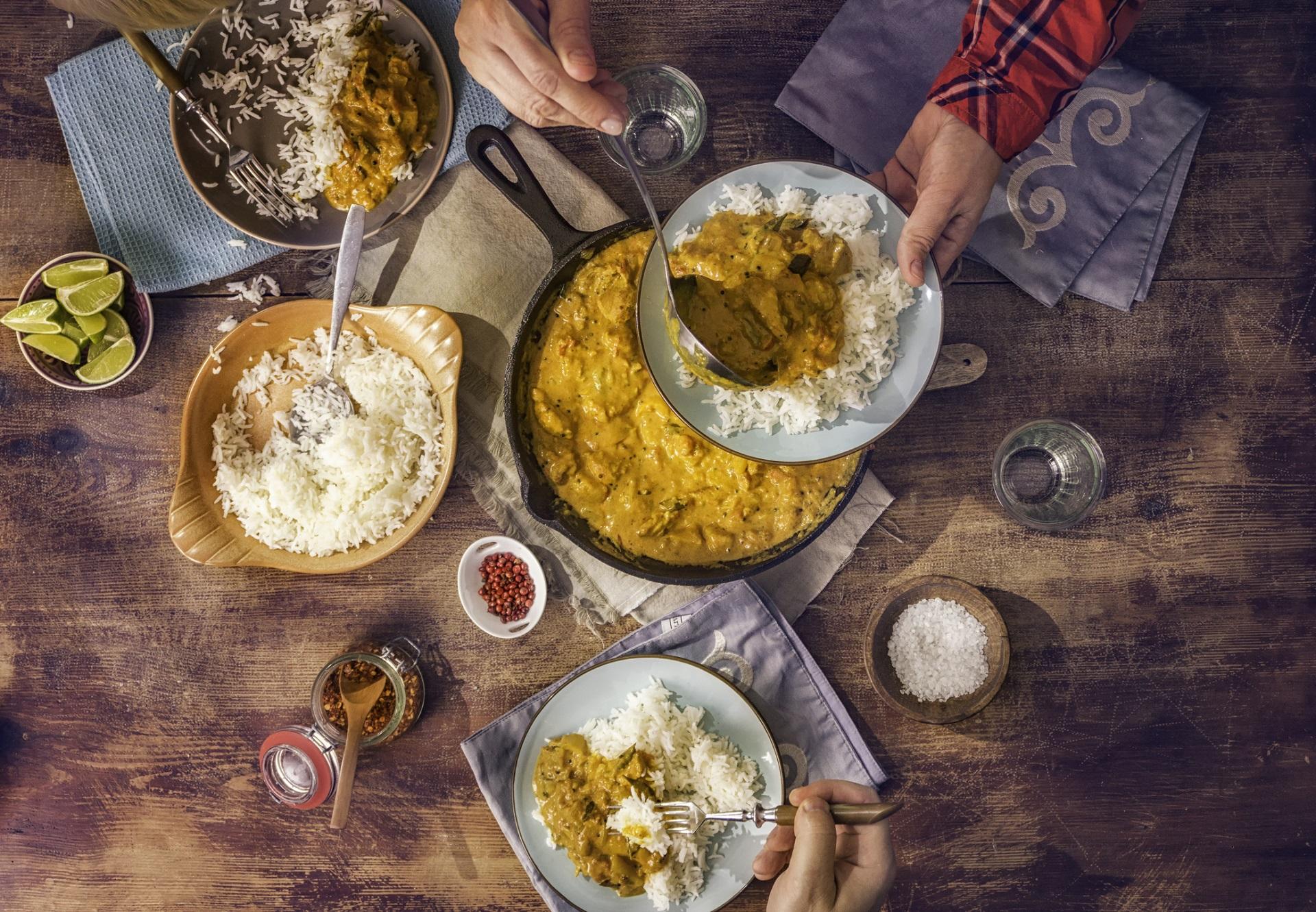 Der Mauritius Foodguide - Das müsst ihr probieren! | Urlaubsguru.de