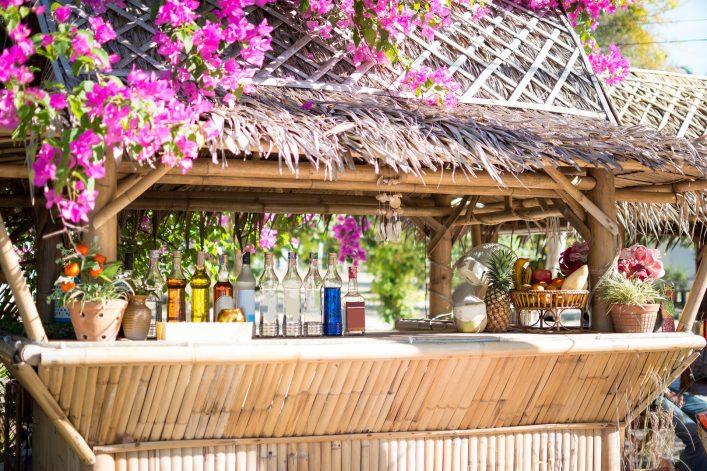 Mauritius Foodguide Rum