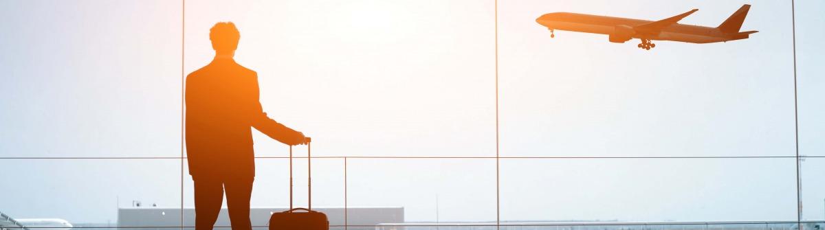 Verbaucherportale für Fluggastrechte