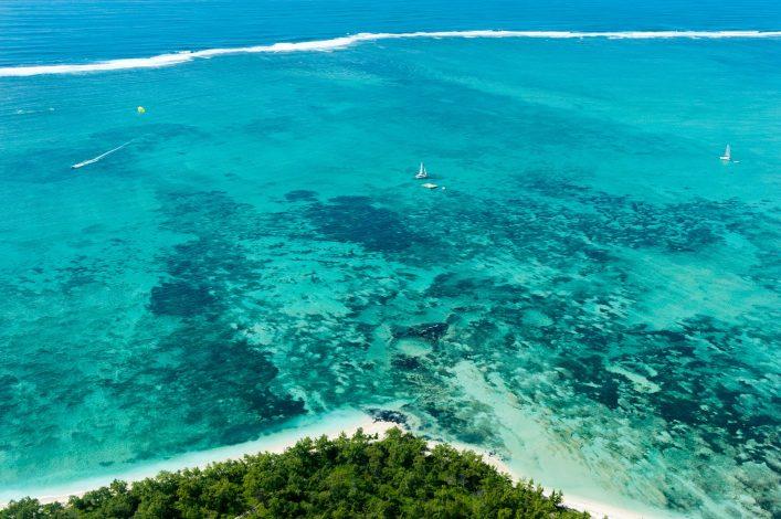 Mauritius günstig, Sehenswürdigkeiten, Strände
