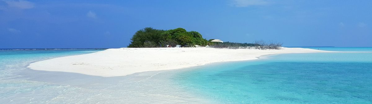 Untergang der Malediven