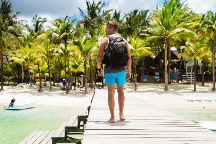 Mauritius günstig Tipps