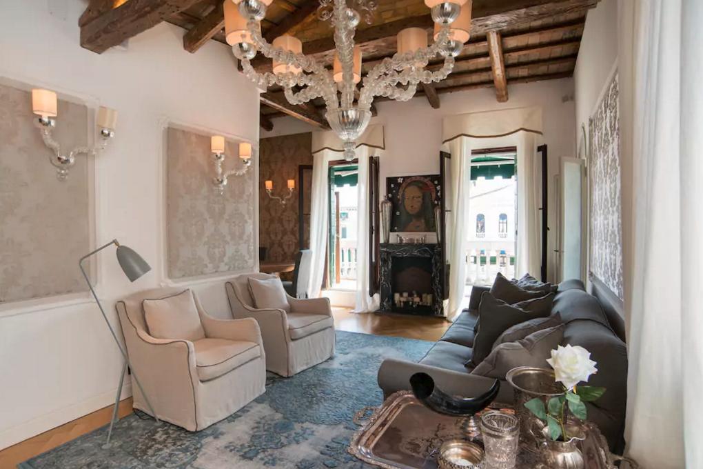 ferienhaus in italien das sind die sch nsten. Black Bedroom Furniture Sets. Home Design Ideas