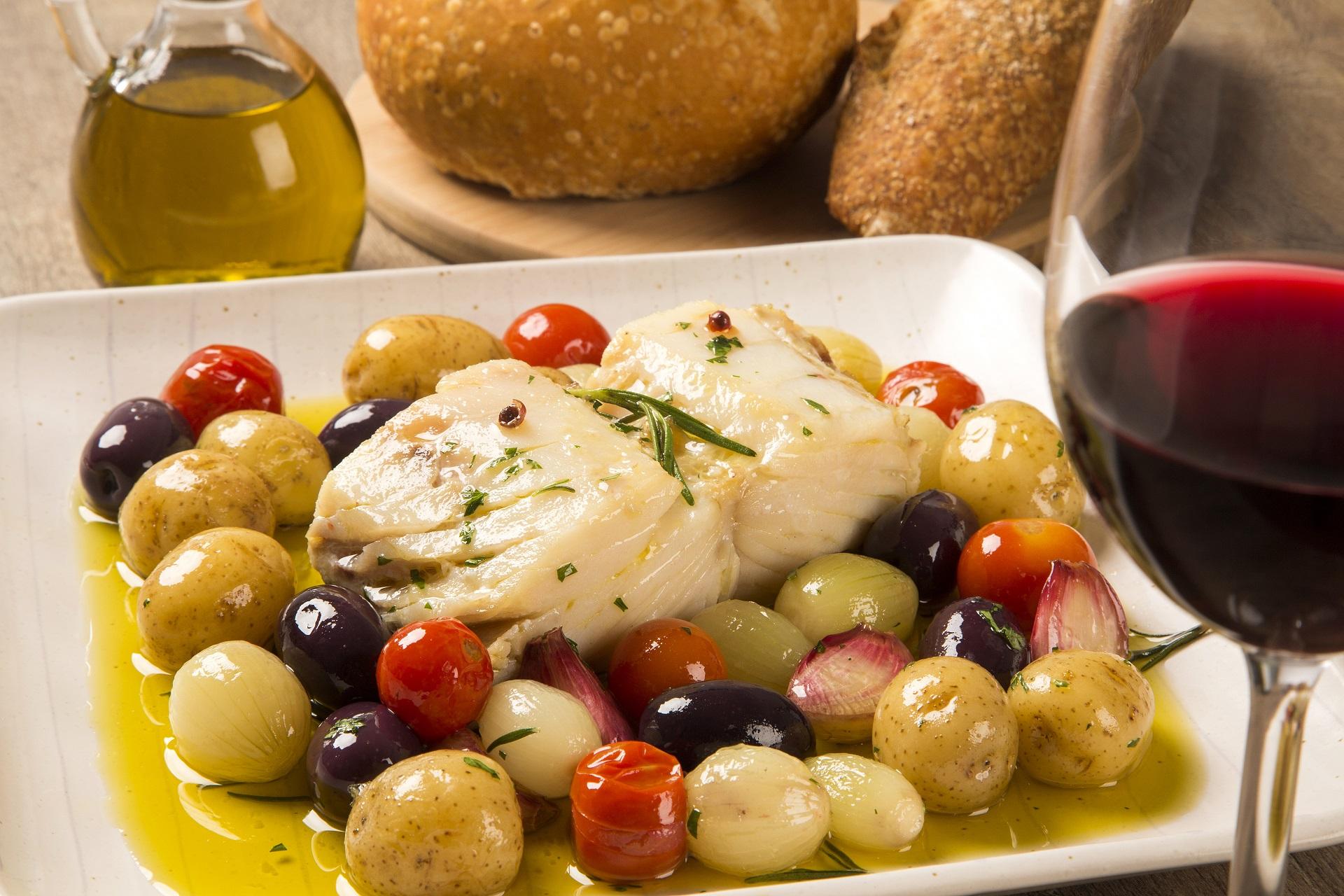 Die besten lissabon tipps for Cuisine portugaise