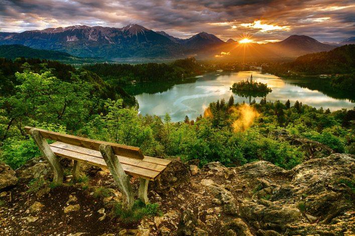Bled, Slovenia shutterstock_278724296-2_klein