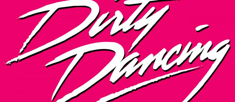 Logo_Dirty_Dancing