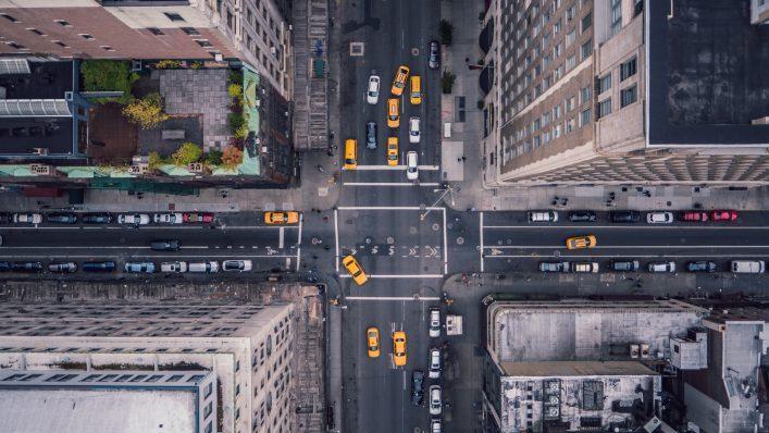 New York Pass, New York Explorer Pass Vergleich