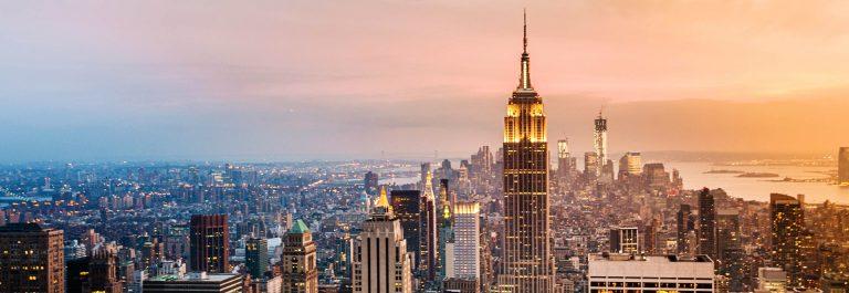 New York Pass Tipps, Vorteile, Preise, Sightseeing
