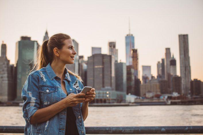 New York Pass, Tipps, Vergleich