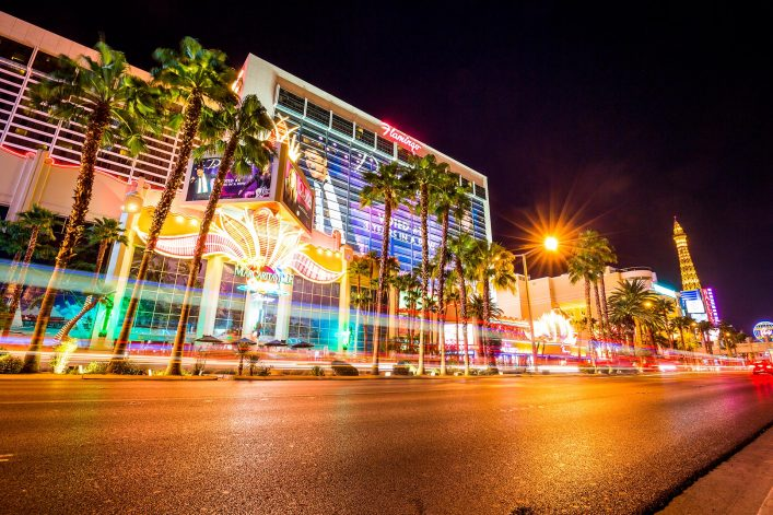 Exterior-views-of-the-Flamingo-Casino-Resort-on-the-Las-Vegas-Strip-shutterstock_370510391-EDITORIAL-ONLY-Oscity