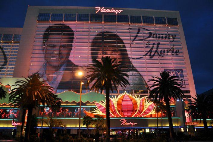 Flamingo-Las-Vegas-Hotel-iStock-458562995-EDITORIAL-ONLY-tc397