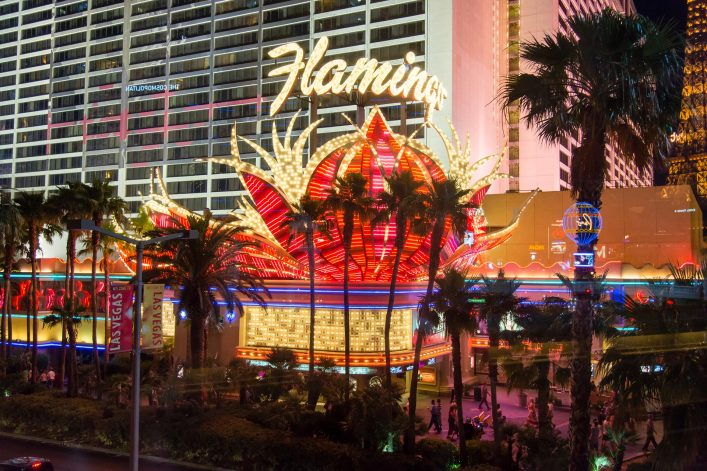Flamingo-in-Las-Vegas-Strip-iStock-468537534-EDITORIAL-ONLY-tobiasjo
