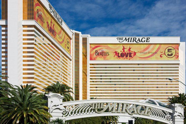 Mirage-hotel-und-casino-in-Las-Vegas-iStock-503345383-EDITORIAL-ONLY-nimu1956