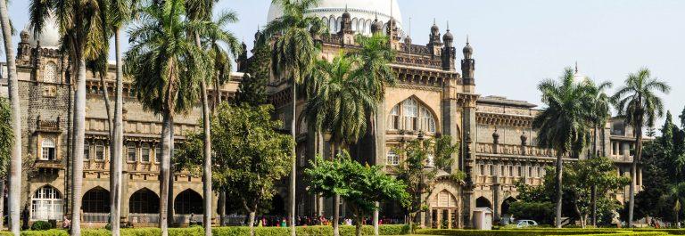 Mumbai shutterstock_251518153-2