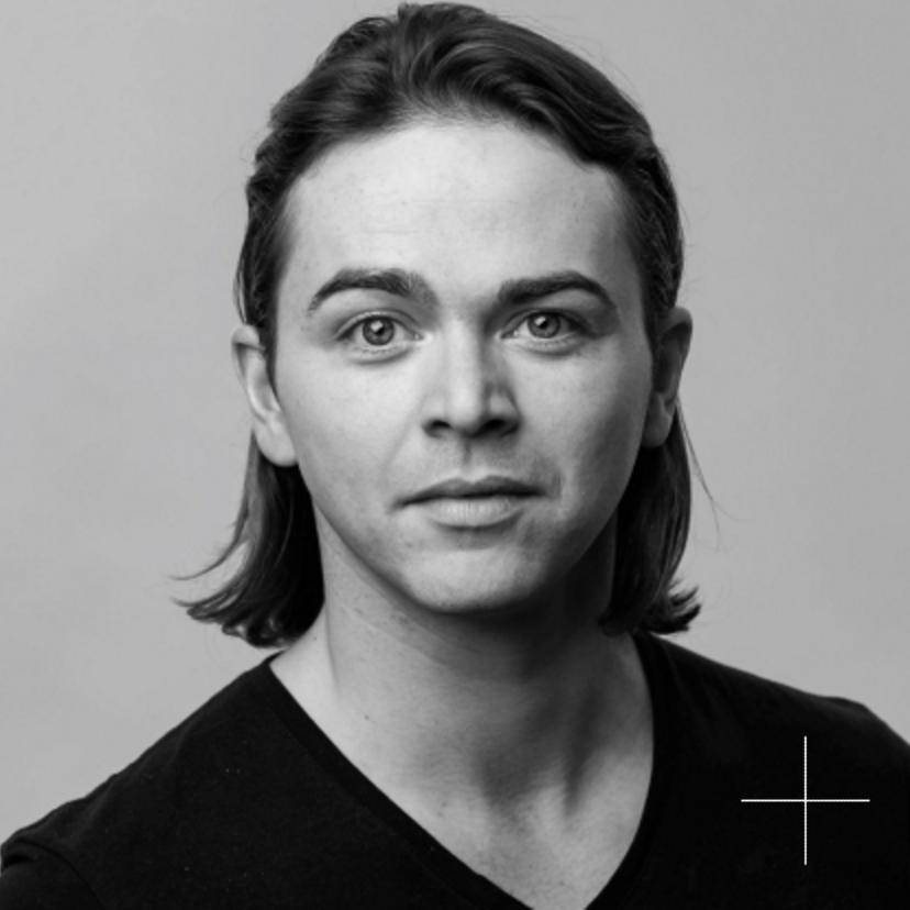 Sebastian Zierof