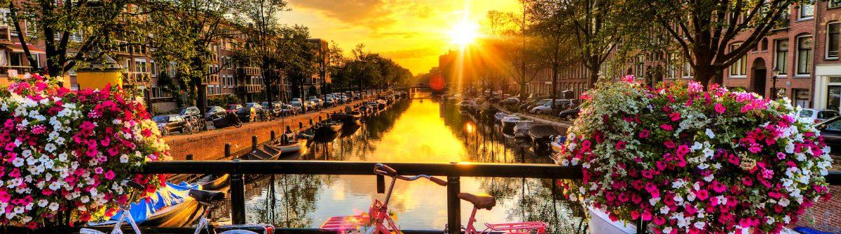 Wochenende in amsterdam im 4 hotel mit extras f r nur 89 for Designhotel 4 sterne