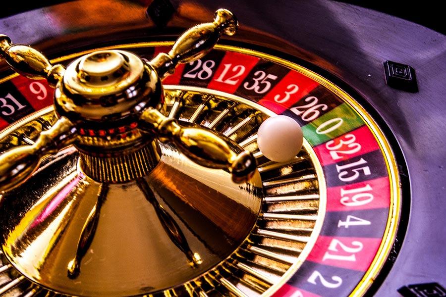 best las vegas casino für roulette