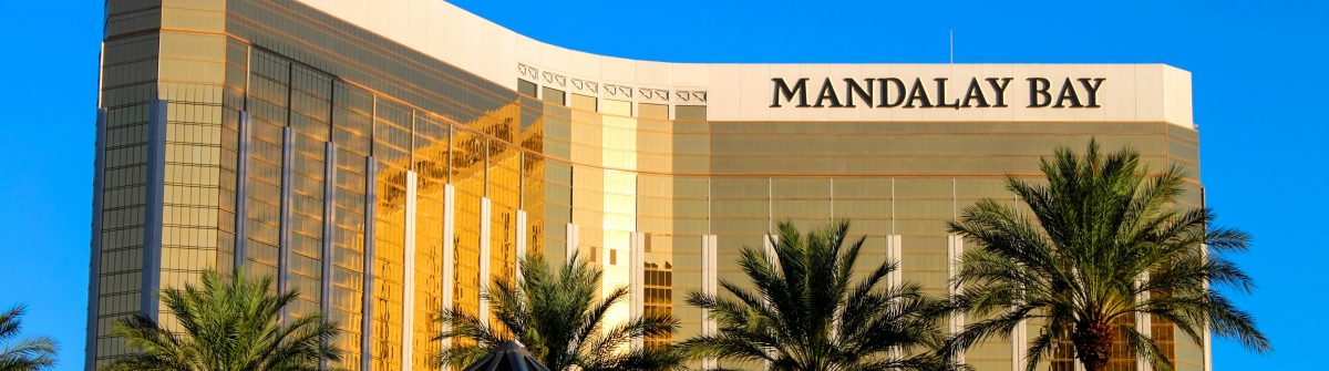 The Mandalay Bay Resort and Casino shutterstock_109118741 EDITORIAL ONLY Jason Patrick Ross-2